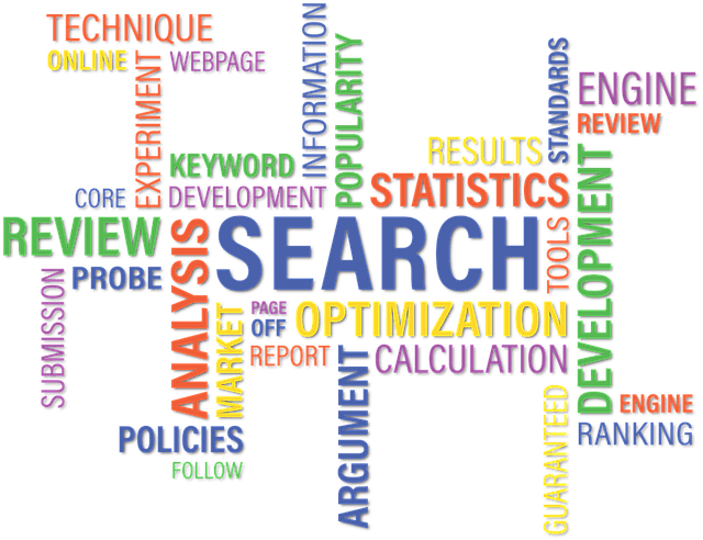 Search Engine Marketing (SEM), Search Engine Optimization (SEO)