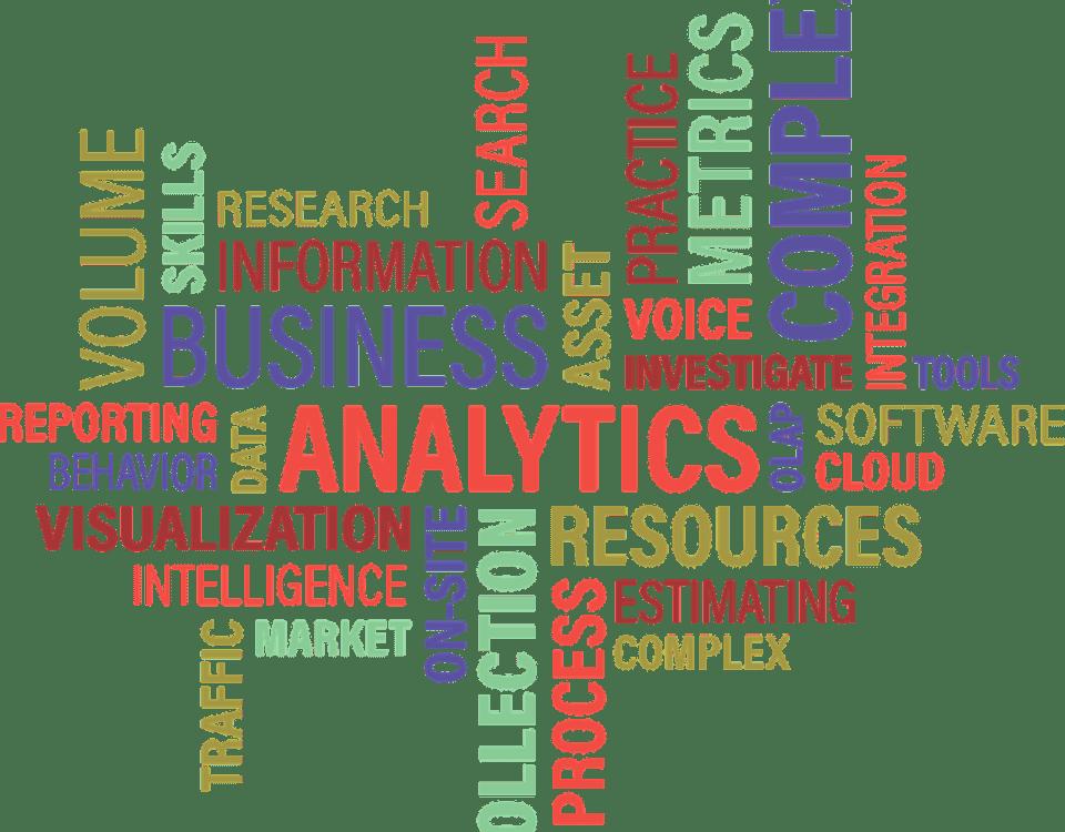 Improve Site Performance Analytics - SEAM Svc