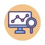 Sales Optimization | SEAM Services