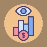 Online Marketing | SEAM Services