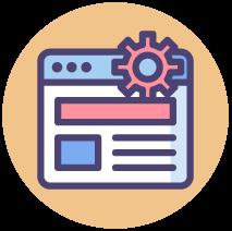 Web Design | SEAM Services